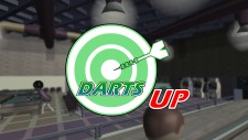 WiiUDS_DartsUp_01