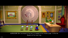 WiiUDS_DuckTalesRemastered_10