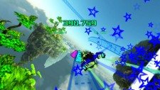 WiiUDS_FlightOfLight_screenshot_03