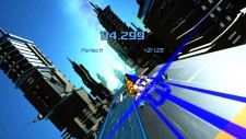 WiiUDS_FlightOfLight_screenshot_04