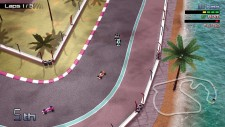 WiiUDS_GrandPrixRockNRacing_03