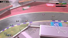 WiiUDS_GrandPrixRockNRacing_04