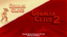 WiiUDS_GunmanCliveHDCollection_01