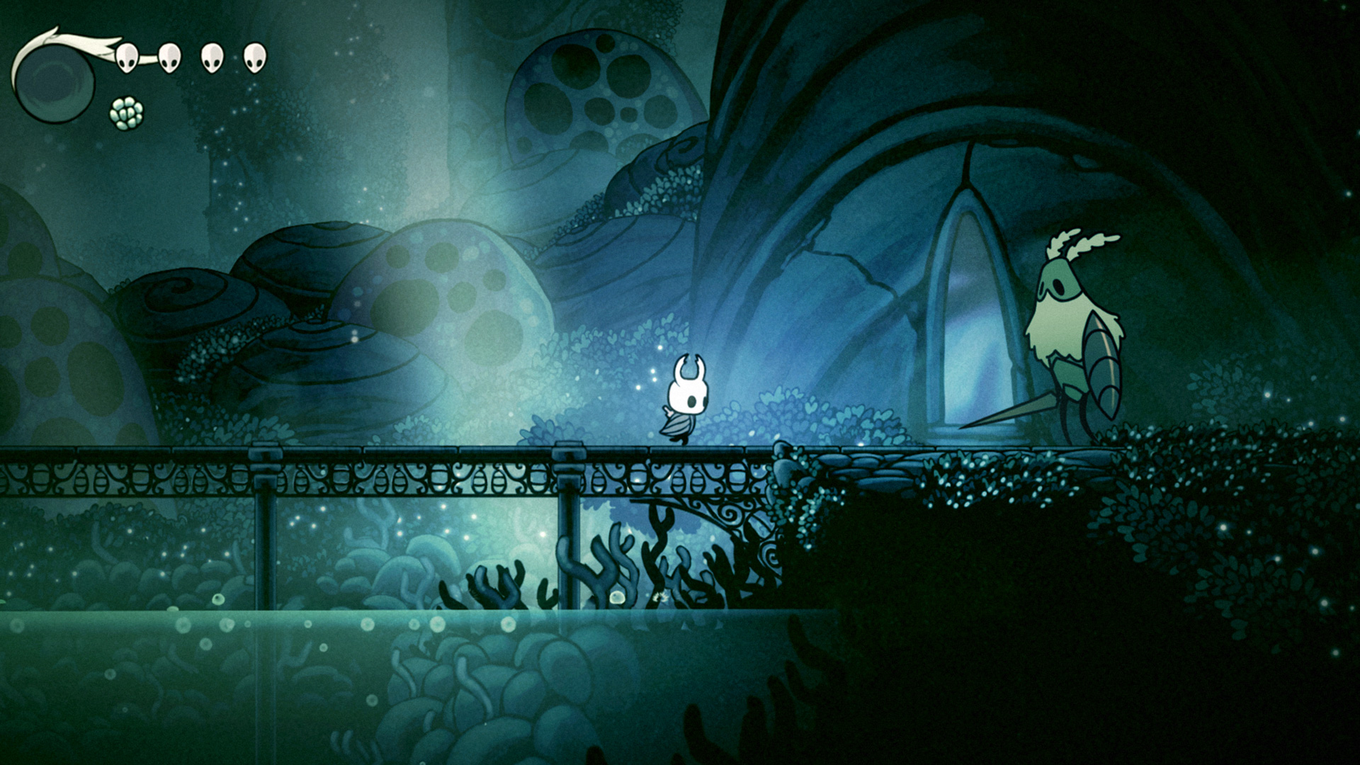 GNamer Forum Awards 2018 - Page 4 WiiUDS_HollowKnight_08