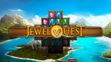 WiiUDS_JewelQuest_01