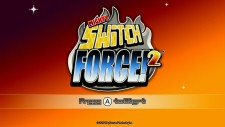 WiiUDS_MightySwitchForce2_01
