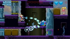 WiiUDS_MightySwitchForce2_05