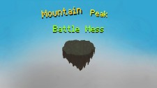 WiiUDS_MountainPeakBattleMess_03