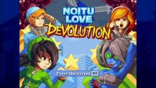 WiiUDS_NoituLoveDevolution_01