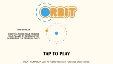 WiiUDS_ORBIT_02
