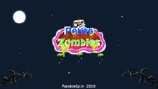 WiiUDS_PetiteZombies_01