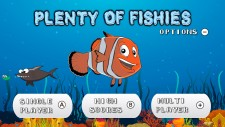 WiiUDS_PlentyOfFishies_01