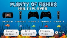 WiiUDS_PlentyOfFishies_03