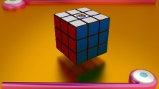 WiiUDS_RubiksCube_02