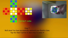 WiiUDS_RubiksCube_03