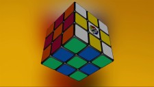 WiiUDS_RubiksCube_06