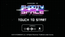 WiiUDS_ShootySpace_01