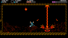 WiiUDS_ShovelKnight_04