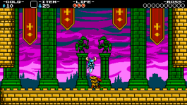 WiiUDS_ShovelKnight_05.png