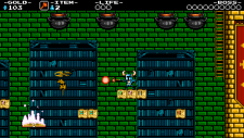 WiiUDS_ShovelKnight_06