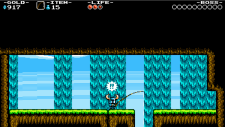 WiiUDS_ShovelKnight_14