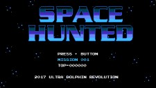 WiiUDS_SpaceHunted_01