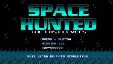 WiiUDS_SpaceHuntedTheLostLevels_01
