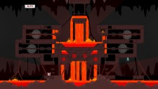 WiiUDS_SuperMeatBoy_04
