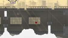 WiiUDS_SuperMeatBoy_05