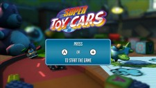 WiiUDS_SuperToyCars_01