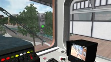 WiiUDS_SuspensionRailroadSimulator_03