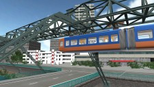 WiiUDS_SuspensionRailroadSimulator_04