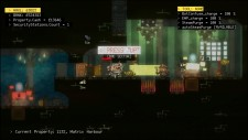 WiiUDS_TheSwindle_06