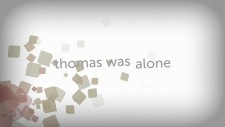 WiiUDS_ThomasWasAlone_01