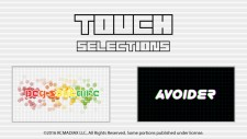 WiiUDS_TouchSelections_01