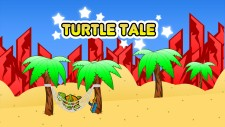 WiiUDS_TurtleTale_01