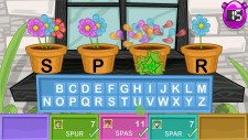 Review: Word Party (Wii U eShop) (PAL Region) WiiUDS_WordParty_05_TM_Standard