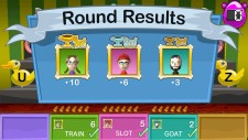 Review: Word Party (Wii U eShop) (PAL Region) WiiUDS_WordParty_06_TM_Standard