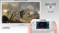 WiiU_AssassinsCreed3_enGB_01