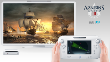 WiiU_AssassinsCreed3_enGB_03