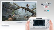 WiiU_AssassinsCreed3_enGB_08