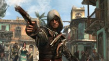 WiiU_AssassinsCreedIVBlackFlag_04