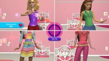 WiiU_BarbieDreamhouseParty_04