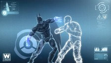 WiiU_BatmanArkhamCityArmouredEdition_enGB_02