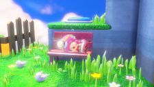 WiiU_CaptainToadTreasureTracker_05