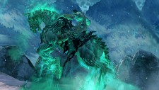 WiiU_Darksiders2_enGB_04