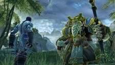 WiiU_Darksiders2_enGB_05