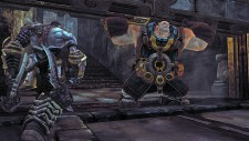 WiiU_Darksiders2_enGB_06