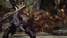 WiiU_Darksiders2_enGB_10