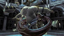 WiiU_Darksiders2_enGB_11
